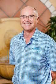 Dr Victor Lalieu Exact Orthodontics