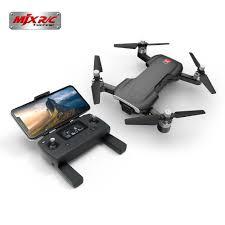 MJX Bugs <b>B7 GPS</b> With 4K 5G WIFI Camera <b>Optical Flow</b> ...
