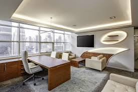 home for sweet home feng shui principles for your home office the chi of the working environment so any isolated rooms would be ideal you should also keep in mind that the higher the ceiling is the better your