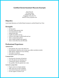 resume writing skills and abilities resume samples resume writing skills and abilities how to write a resume skills section resume genius how to