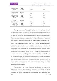 Dissertation Proposal Health Care Management  Masters Project Vs     Dissertation Proposal Health Care Management
