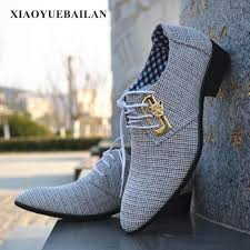 free shipping <b>Spring And Autumn Men's</b> Business Casual Fashion ...