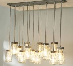 california multi pendant light fixture themes simple fantastic classic grouped together glasses jar awesome sample pendant lights bathroom