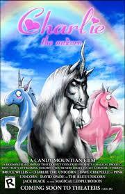 Image - 79624] | Charlie the Unicorn | Know Your Meme via Relatably.com