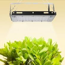 Grow Lights - Best Grow Lights Online shopping | Gearbest.com