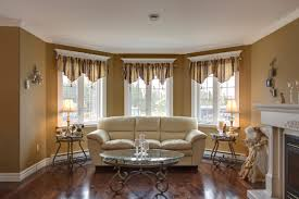paint colors living room brown golden light orange living room golden light