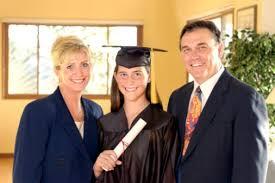 Honorary PhD degree   Express University Degree Express University Degree Honorary PhD degree