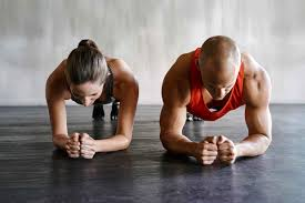 Fitness Tips: Exercise Moves That Work Against You | Reader