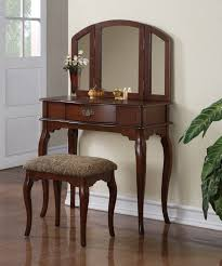heavenly bedroom decoration using bedroom vanity chairs drop dead gorgeous bathroom decoration using light beige bathroomdrop dead gorgeous great