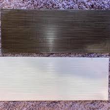 <b>Керамическая плитка</b> 2шт. – купить в Москве, цена 1 000 руб ...