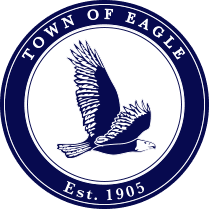 Town of <b>Eagle</b>, CO - Official Website | Official Website