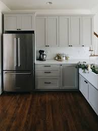 contemporary ikea kitchen gadgets picture stunning transitional ikea kitchen renovation garvin   ikea kitchen renovation garvin