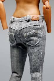 26 Best <b>Clothing</b> for <b>1/6 Female</b> Figure images | <b>Female</b>, Fitness ...