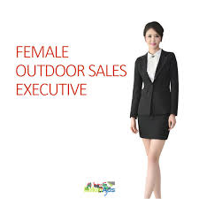 outdoor s executive required s and marketing dubai outdoor s executive required