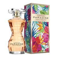 Buy <b>Sofia Vergara Tempting Paradise</b> Eau De Parfum 100ml Spray ...