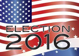 Image result for democrats election 2016