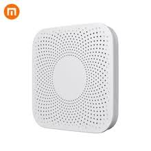 Buy <b>xiaomi mijia</b> home <b>viomi</b> and get free shipping on AliExpress ...