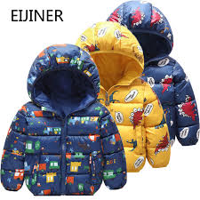 EIJINER Official Store - Amazing prodcuts <b>with</b> exclusive discounts ...