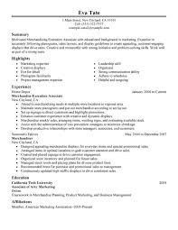 merchandising execution associate warehouse and production sample resume for warehouse worker warehouse worker resume sample free sample resume production worker