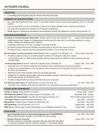buy resume paper format FAMU Online