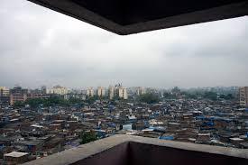 essay on slums unicef photo essay my life in an urban slum