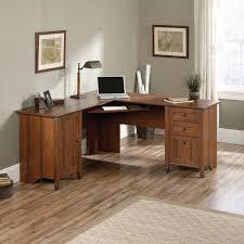 corner home office desk home office home office desk ideas designing small office space ideas for amazing wood office desk corner office