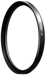 Ультрафиолетовый <b>фильтр B</b>+<b>W</b> F-Pro <b>010</b> UV-Haze MRC 58mm ...