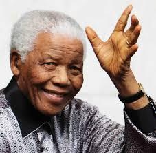 Les citations de <b>Nelson Mandela</b> sont à la base en anglais et nous les avons <b>...</b> - nelson-mandela-citation