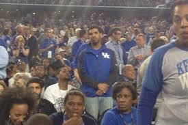 Poor Drake' Is Our New Favorite Meme: Make Your Own | MTV News via Relatably.com