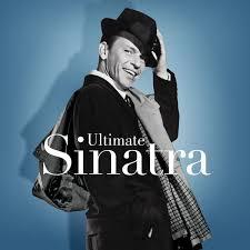 <b>Frank Sinatra</b> – <b>Ultimate</b> Sinatra (2015, Vinyl) - Discogs