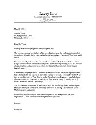 draft cover letter informatin for letter cover letter how to draft a cover letter for job application how