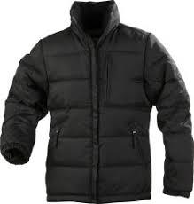 <b>Куртка женская Outdoor Combed</b> Fleece, черная - cheese-yar.ru