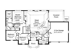 open layout floor plans   Pesquisa Google   Dreamhouse   Pinterest    open layout floor plans   Pesquisa Google   Dreamhouse   Pinterest   Floor Plans  Open Floor House Plans and Modern Floor Plans