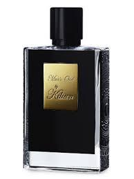 <b>Musk Oud By Kilian</b> perfume - a fragrance for women and men 2013