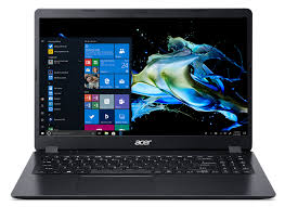 <b>Ноутбук Acer Extensa</b> 15 <b>EX215</b>-<b>51KG</b>-<b>5358</b> (NX.EFQER.00W ...