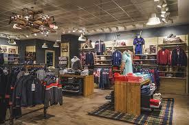 Park Mall Setif - <b>Le US Polo</b> Assn. Une marque officielle...   Facebook