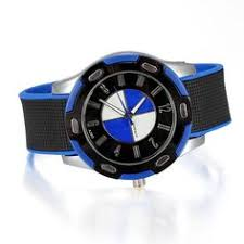 <b>TTLIFE</b> Brand Running Hiking Wristwatch Pedometer Calories ...