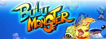 Image result for bulu