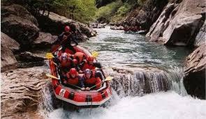 5 ... ποτάμια για ράφτινγκ στην Ελλάδα Images?q=tbn:ANd9GcSKweLb26SQdAk2P4Z7LAiZK9DqrT6PXluoIIpbasxqXziV4Nce