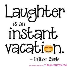 Laughter Quotes & Sayings Images : Page 31 via Relatably.com