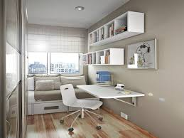 office desk units image desk and unique white swivel office chair in small boys bedroom decors bedroommagnificent desk chairs computer