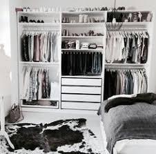 Минималистский шкаф: лучшие изображения (24 ...