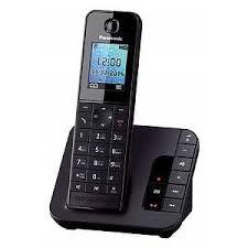 <b>радиотелефон panasonic kx tgb 210</b> rur | novaya-rossia-konkurs.ru