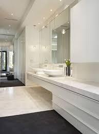 wall mirrors chrome x