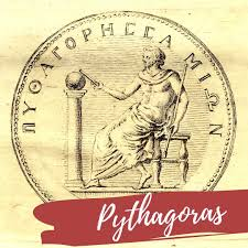 pythagoras on topsy one kendi pythagoras is the next single in the dead genius society series stay tuned