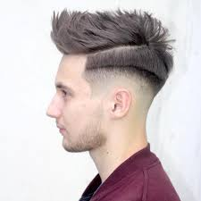 Hair Style Fades 100 best mens hairstyles new haircut ideas 7131 by wearticles.com