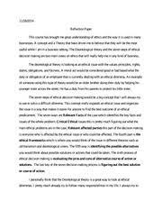 essays on business ethicsbusiness ethics study resources business ethics essays