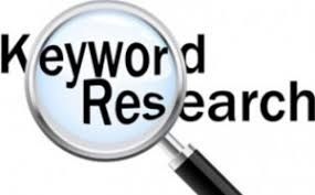 Image result for free images of research tips