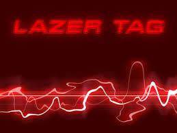 Image result for laser tag