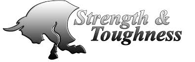 stevens personal accomplishments strength toughness